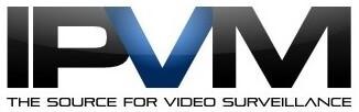 IPVM Logo Square