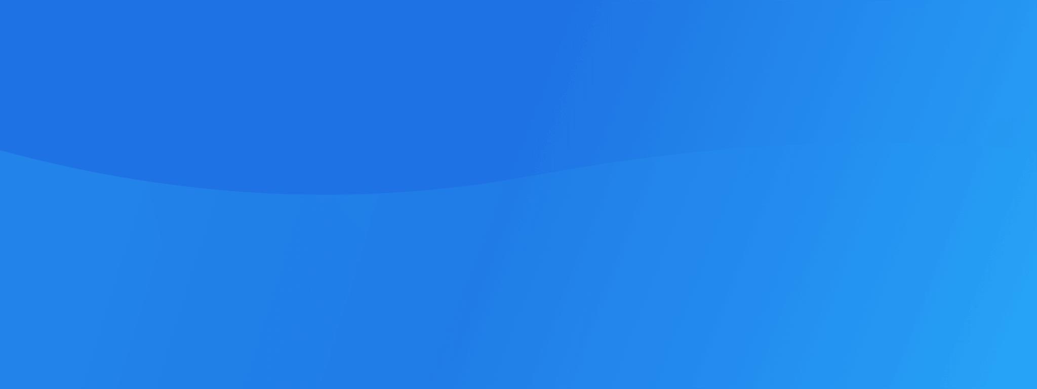 Light Blue Background Image