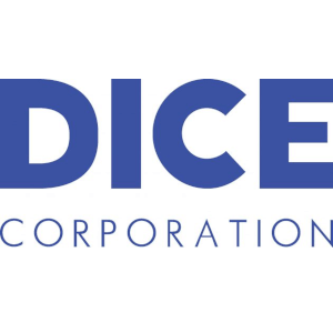 DICE Software
