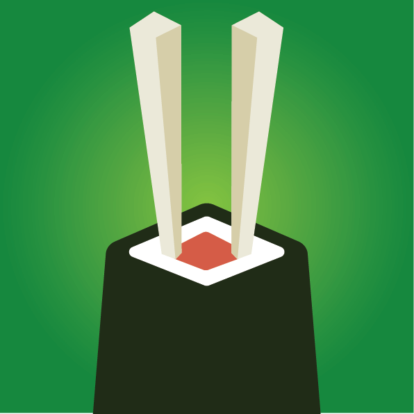 Technori Logo