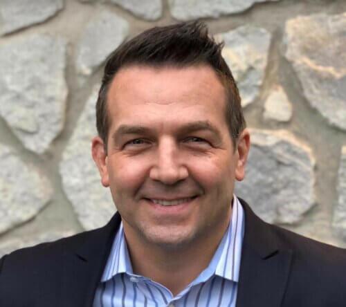 Dan Kopchik Headshot