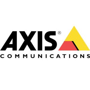 Axis Companion and Camera Station VMSes