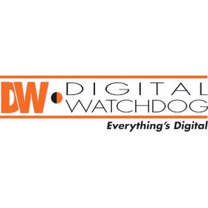 Digital Watchdog DW Spectrum VMS