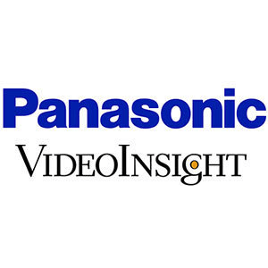 Panasonic VideoInsights