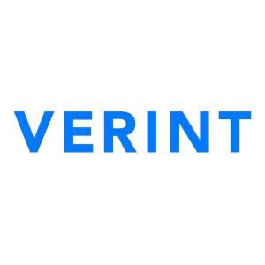 Verint VMS