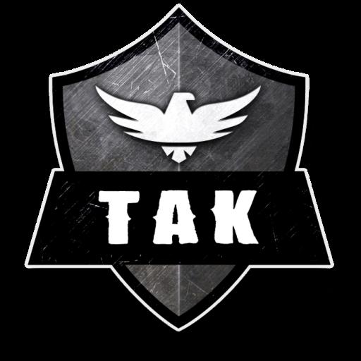 TAK/ATAK
