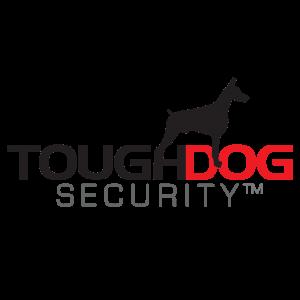 Toughdog